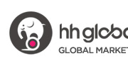 Web Design - HH Global