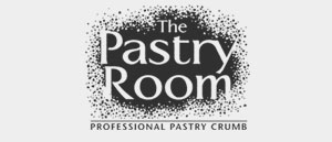 The Pastry Room