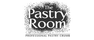 Marketing and Trader Sales Materials for The Pastry Room