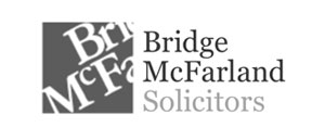 Content Management for Bridge McFarland