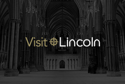See the Tourism Website Design for Visit Lincoln